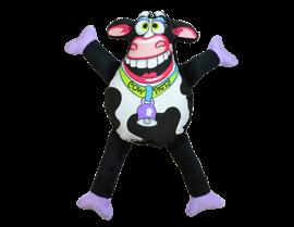 CowPatty
