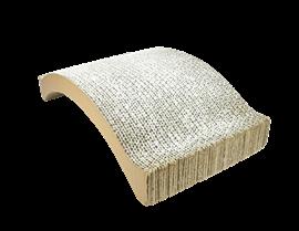 EmeryCat® Scratcher Refill