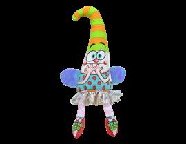 Frazzled Fairy